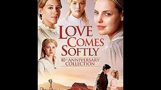 3- À la conquête d'un cœur I (Love Comes Softly) (2003)