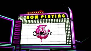 GameSpot Now Playing - Catherine (Multiplayer) (PS3, Xbox 360)