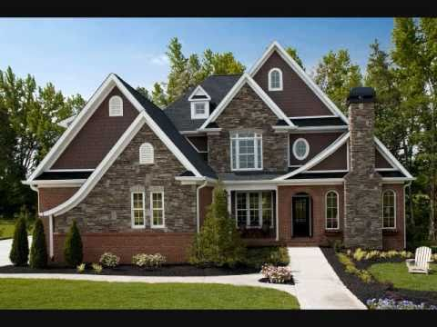 THE LYNFORD HOUSE PLAN  02141 by GARRELL ASSOCIATES INC GA2 MICHAEL W GARRELL  YouTube