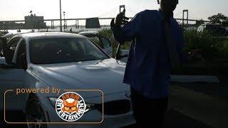 876 Skillz - Street Sweepa [Official Music Video HD]