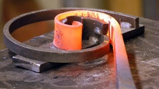 Свойства металлов и их сплавов