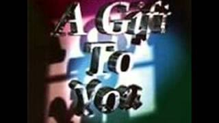 Angelic Voices Of Faith Featuring Reverend Roy Young-He Knows