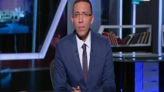 على هوى مصر - احمد عبد الهادي - المتحدث بأسم هيئة مترو الأنفاق