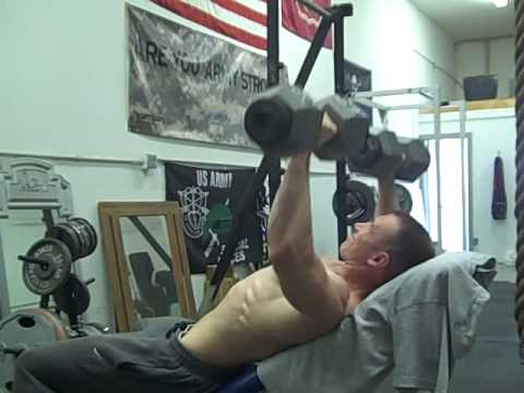 Omaha Nebraska Gym-The Forged Athlete-Train To Be Successful