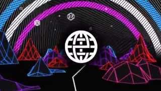 Darren Styles Feat. Tyler - Open Your Eyes (Rhythmics Remix) [Futureworld Records]