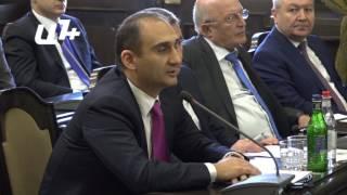 Ադրբեջանական խնձորը ներկրվել է մաքսանե՞նգ ճանապարհով