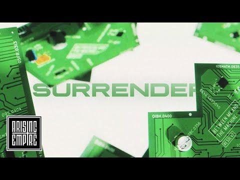 Resolve – Surrender