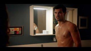 LEGENDADO: Trailer Cuckoo 2ª Temporada - Com Taylor Lautner