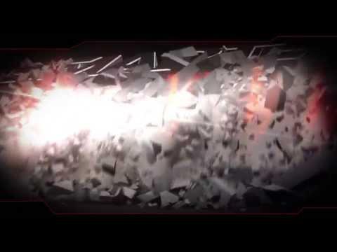 Equity Creative 2012 Video Reel