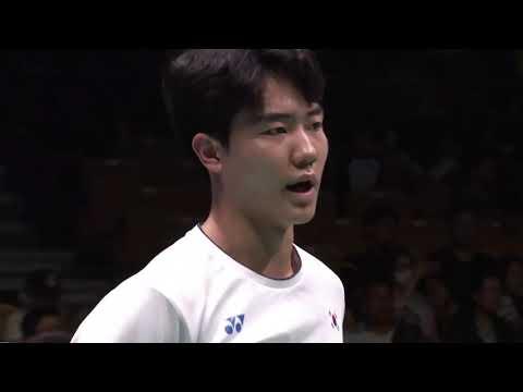 badminton-asia-championships-men's-semi-final-promo