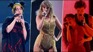 Baixar The American Music Awards  Repeat  Watch  Now
