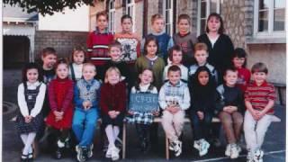 photos de classe ( école primaire )
