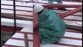 Как сделать крышу.mp4
