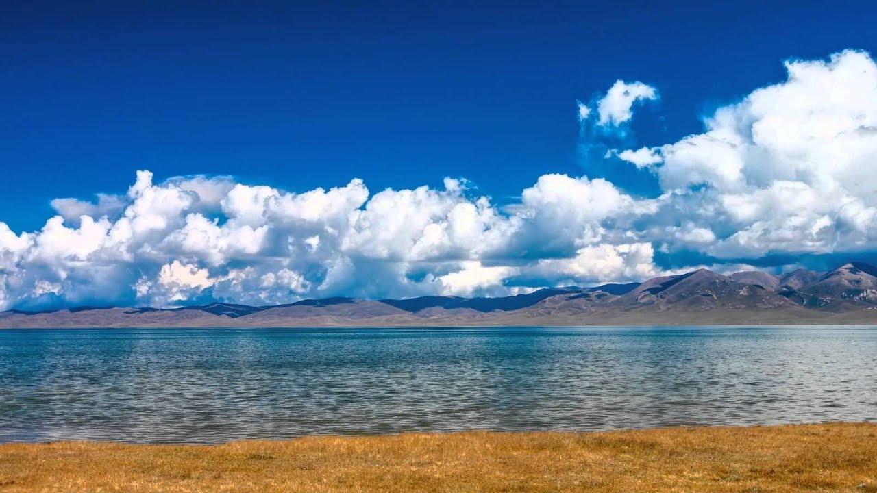 ide shot lake issy - 1200×675
