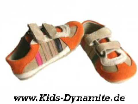 Schuhpaket e.K. Bekleidung > Schuhe