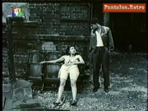 Панталоны в кино - 10
