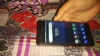 Nokia 5 oreo beta bug fixes 2nd beta update