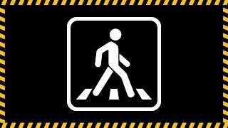 Free Download Footstep Walking Sound Effect   Download MP3 WAV   Pure Sound Effect Part 2