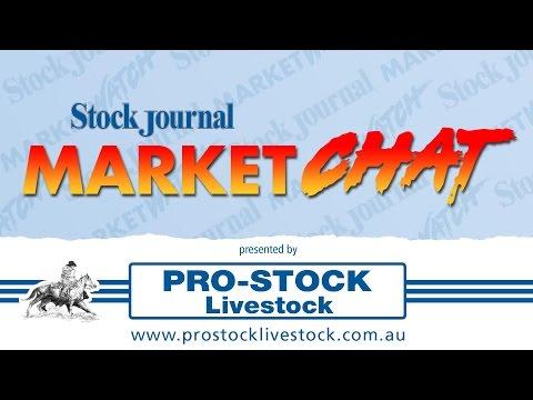 Market Chat Dec 19