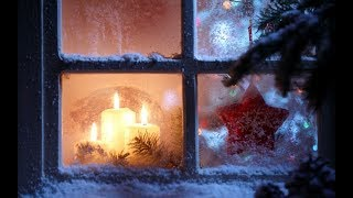 Colindă românească de Crăciun: Ian