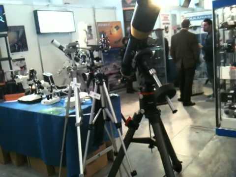 Italia space show 2010-2