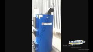 Твердотопливные котлы длительного горения Идмар СИС (Idmar CIC) мощностью 75 квт(http://idmar-ukraine.com., 2016-09-06T14:30:03.000Z)