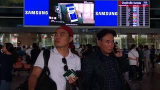 SAMSUNG A8 LED A1 VA A2 TSN 15 01 2018