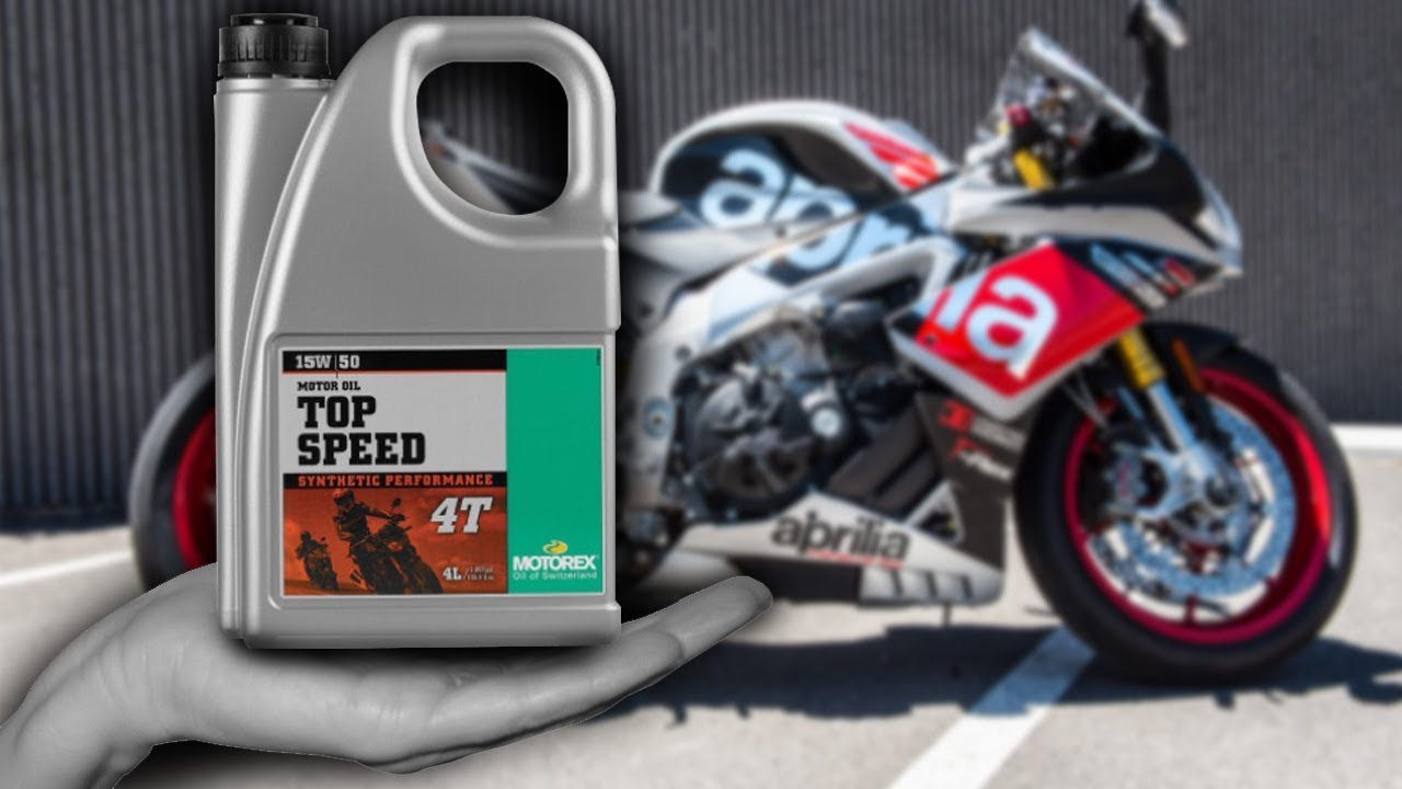 Motorcycle oil change basics and hot tips do it yourself youtube motorcycle oil change basics and hot tips do it yourself solutioingenieria Images