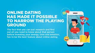 How the Modern World Has Changed Relationships, Dating & Personal Connections