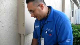 Comcast Xfinity Home Security Review | BHSC security essentials, what is a bond, internet safety, security cameras, xfinity home security, information