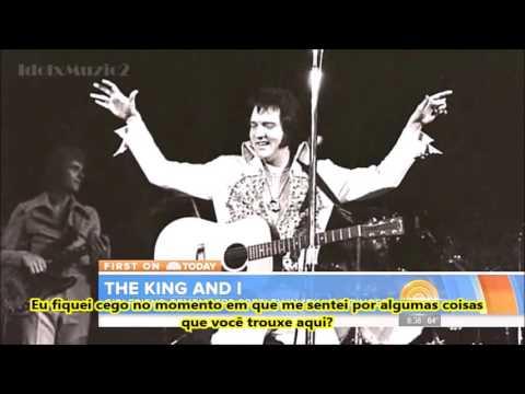 Alden v. Presley (1982)