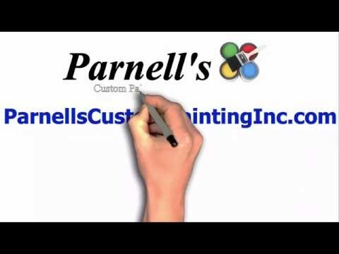 Painters in Tampa - (727) 835-8534 - Painting Companies in Tampa FL
