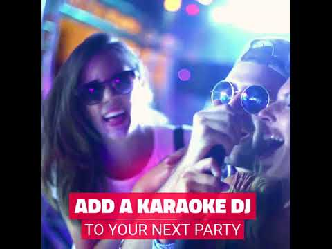Milwaukee Karaoke DJ - Karaoke Rental in Milwaukee and Wisconsin
