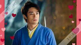 Top Wuxia Chinese Drama You Should Watch