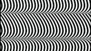 Merzbow - Pulse Demon (full album)