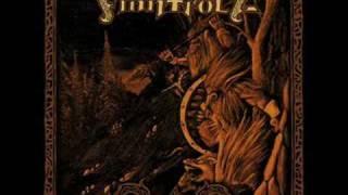 Finntroll - Födosagan