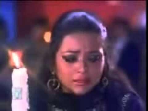 Kya Hua Tera Wada   Film  Yaadon Ki Baraat