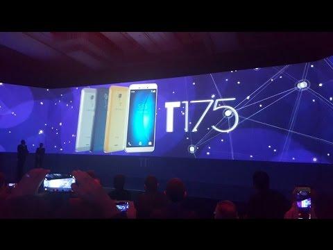 Türk Telekom TT175 Ön İnceleme