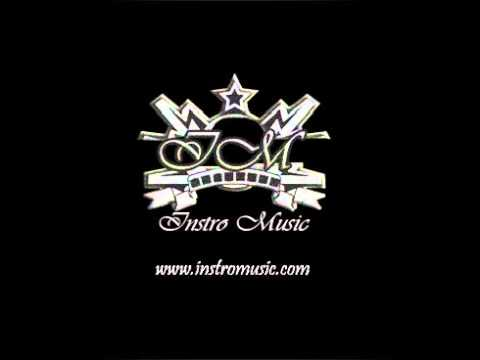 Eric B  Rakim   My Melody instrumental