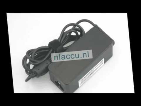 Geen verzendkosten Lenovo ADLX45NLC3A adapter, Lenovo Z51-70, G50-70, G50-80 adapter