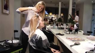 Окрашивание - брондирование волос в салоне красоты «Натюрель Студио»(Окрашивание - брондирование волос в салоне красоты «Натюрель Студио» http://www.naturel-studio.ru/ Здравствуйте, меня..., 2014-12-16T13:06:31.000Z)