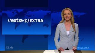 extra 3 Extra: Österreich