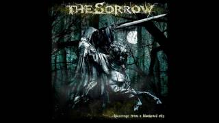 The Sorrow - Knights Of Doom (HD) [With Lyrics]