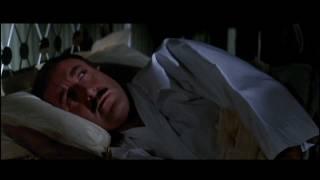 Clouseau v. Cato - Round 1