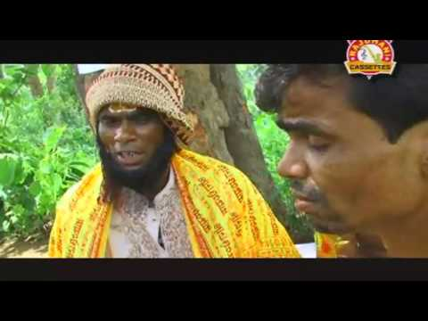HD New 2014 Nagpuri Comedy Dailog | Dailog 5 | Majbul Khan