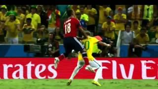 Fifa 15 Congo Tournament Draw