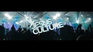 """Heaven Is Here "" JESUS CULTURE lyrics"