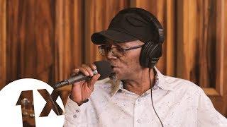 Beres Hammond - I'm Alive (1Xtra in Jamaica 2019)