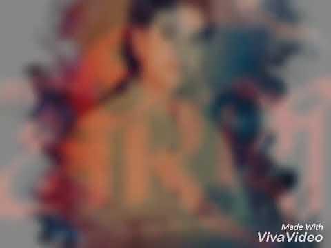 New CG song munni badnam ka new editing kavi sammelan edit By - Dushyant Verma