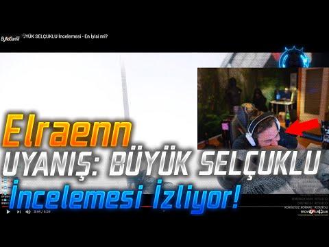 Elraenn -